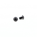 Allen Screw 4x6 (pack of 3)