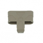 Mock Magpul (pkg of 6) DE