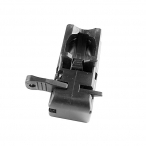 Magazine M5 Hybrid Head (for MG-010)